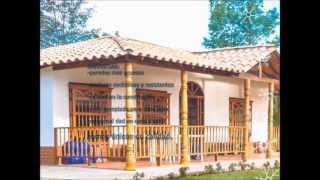 catalogo de casas prefabricadas 1 NIVEL
