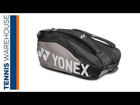 yonex-pro-series-6-pack-tennis-bag