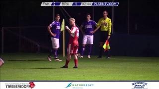 Austria Wien (A) vs ASK-BSC Bruck/Leitha full match