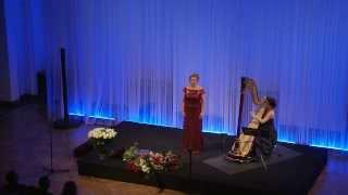 """Tadeusz Joteyko - """"Kraju daleki""""  ( Zygmunt August )"""