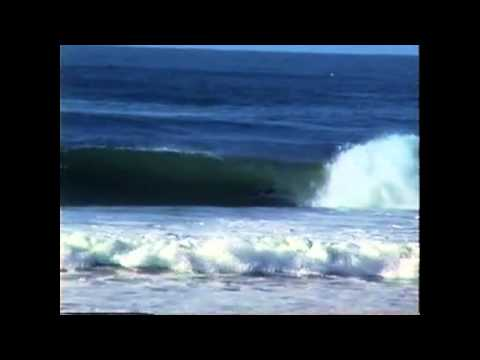 16 Chambers bodyboarding movie [psycho killer] Travel Video
