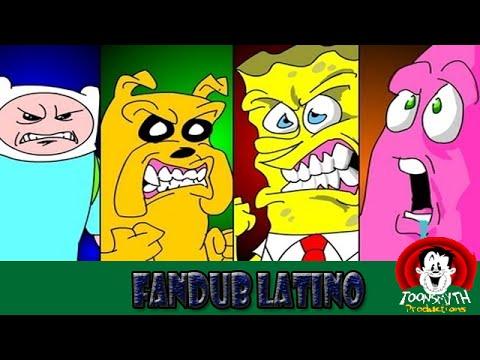 Todas Las veces que Finn se quito el gorro from YouTube · Duration:  47 seconds