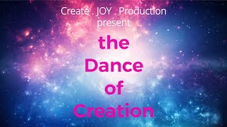 Dance of Creation Trailer#1