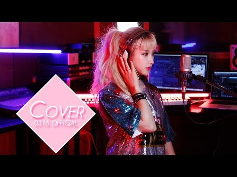 DJ Snake ft. Justin Bieber - Let Me Love You (COVER BY Sung Shin)