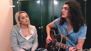 I Need You by Tim McGraw and Faith Hill cover by Cade Foehner and Gabby Barrett