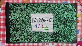 Dordogne Extended Gameplay Trailer