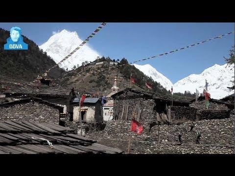 Sama, un pueblo distinto que busca una escuela sostenible de YouTube · Duración:  1 minutos 29 segundos