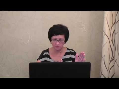 С.Н. Лазарев | Первая заповедьиз YouTube · Длительность: 3 мин6 с  · Просмотры: более 18,000 · отправлено: 9/22/2016 · кем отправлено: Лазарев Сергей Николаевич