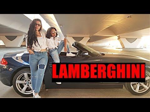 Lamberghini - The Doorbeen Ft. Ragini | Dance Video | Nidhi Kumar Choreography ft. Vaidehi R
