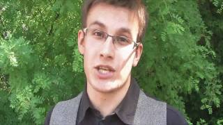 В Москве акция протеста(http://mestnye.ru/ 02 июня в 12.00 активисты молодёжного движения «Местные» провели акцию протеста..., 2011-06-02T15:24:12.000Z)
