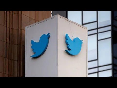 تغريدة صينية -غير إنسانية- ضد الإيغور تغلق حساب السفارة الصينية في أمريكا على تويتر  - نشر قبل 9 ساعة