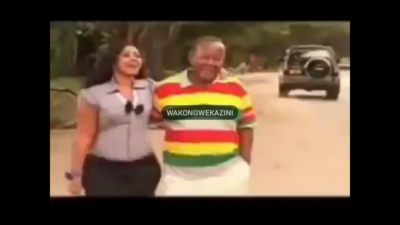 Download NAKWENDA KWA MWANANGU - Clip 6