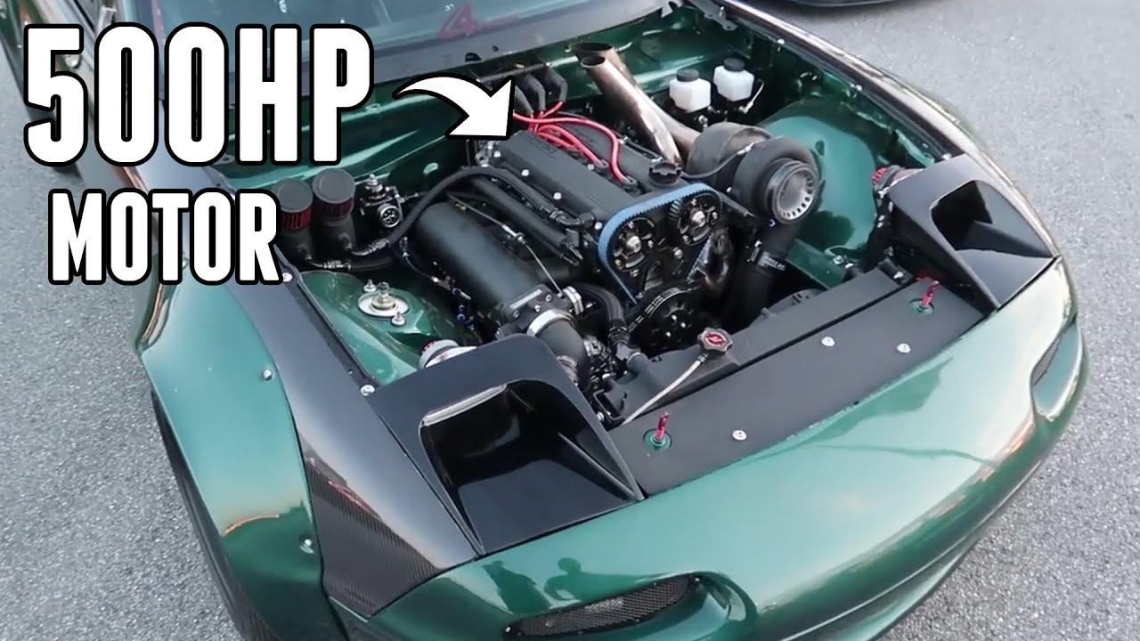 i-bought-a-500-hp-motor-for-my-turbo-miata