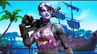 Cheat Codes for H*** (fortnite montage)