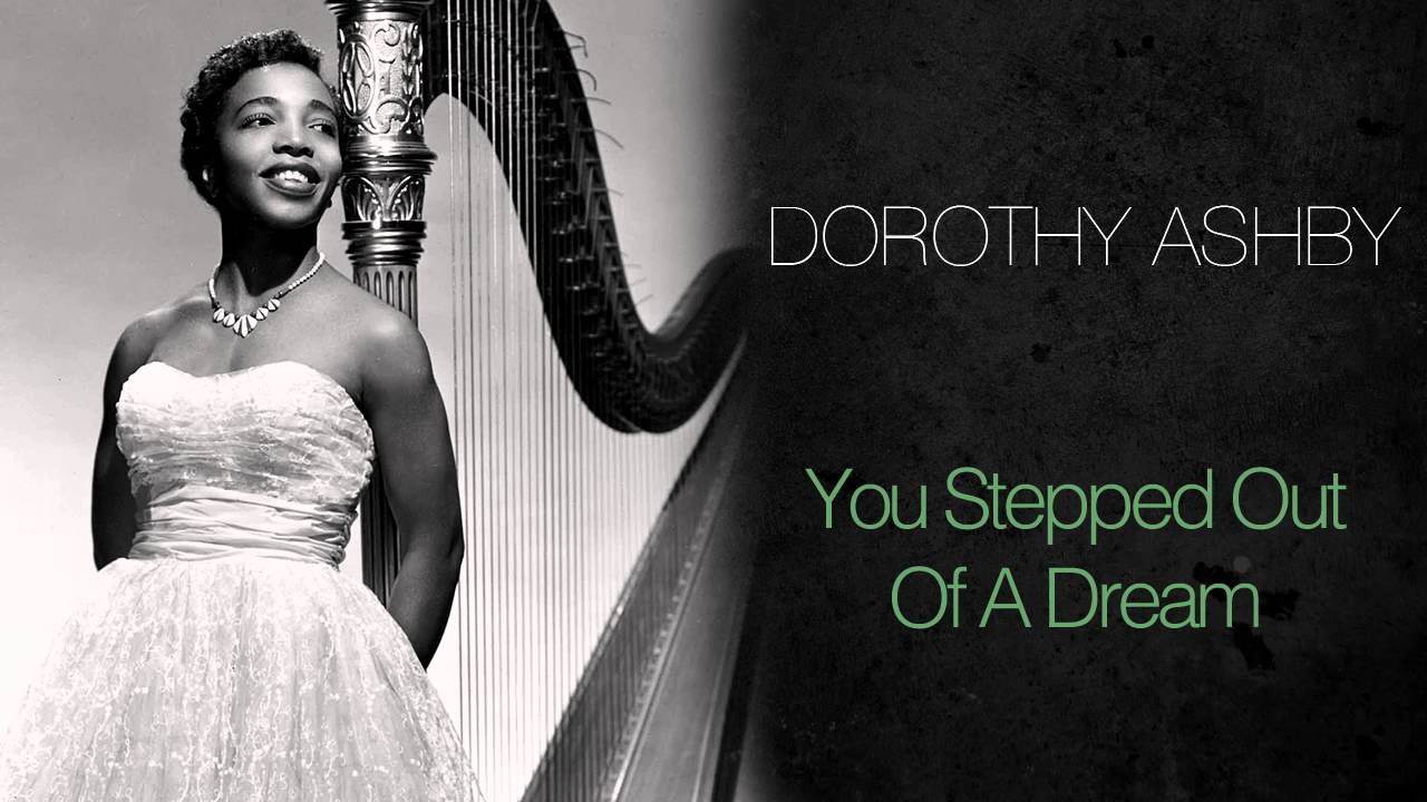 dorothy-ashby-you-stepped-out-of-a-dream-music-legends-book