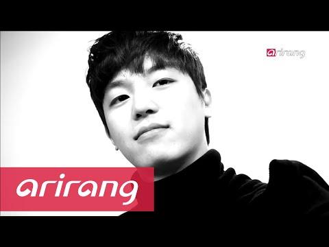 Showbiz Korea _ YEON WOO-JIN(연우진) holds successful fan meeting