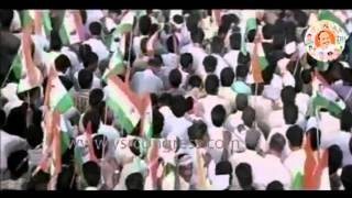 YSR MEMORIES YSRCP - ViYoutube