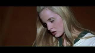 Clams Casino - Numb [music Video]