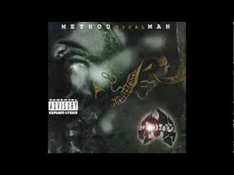 Method Man - Meth vs. Chef feat. Raekwon The Chef (HD)