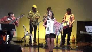Baixar Lucyane Alves - O coco do coco.mp4