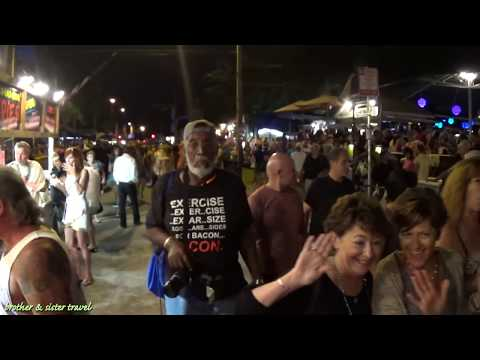 fantasy fest 2017 a saturday night in key west vacation only the best part in duval street [2/7]