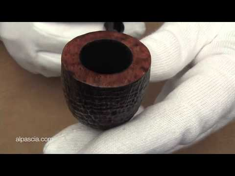 pipa Stanwell 247 - pipe smoking