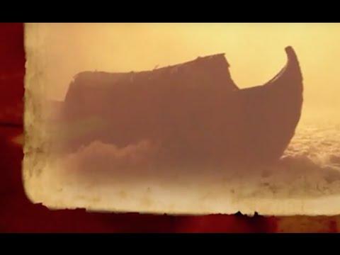 Ноев ковчег. Святыни