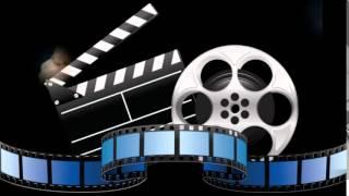 создание видео фильма программа