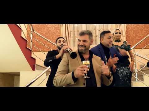 Sorinel Pustiu - Valoarea si Talentul meu ( Official clip ) 2018