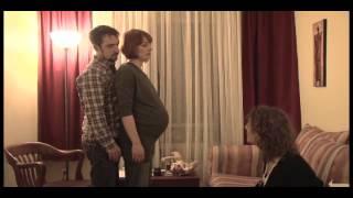 La préparation affective à la naissance