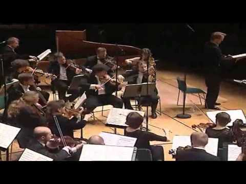 Haydn Die Schopfung The Creation Hob. XXI:2 - 2 of 8
