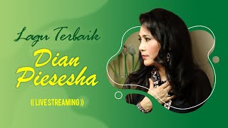 Tembang Klasik Nostalgia Terbaik Indonesia Dian Piesesha
