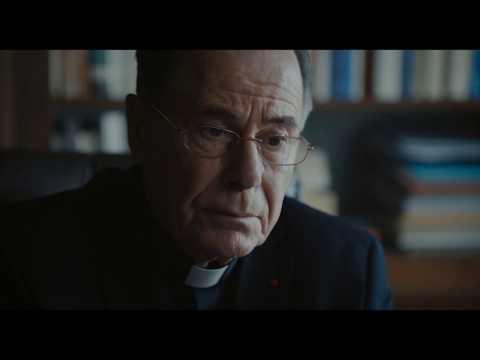 Por la Gracia de Dios   Tráiler Oficial (Subtitulado)   Cinemex