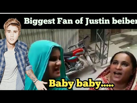 "Indian beggar singing ""baby - Justin beiber"" song | amajing talent | street singer | Justin beiber"