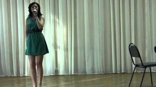 видео: Ясакова Яна