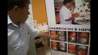 ANGIOGRAFIA OCULAR-SALVADOR SOTELO MORALES.wmv