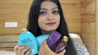 BEST HAIR CARE PRODUCTS UNDER RS 800