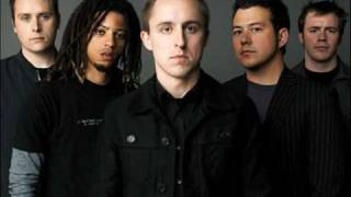 Yellowcard - Rough Draft (Studio Version)