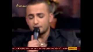 Shivan Can - pir dinalim - Newroz TV - 03-08-2014
