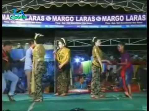 Tayub Margo Laras | Semebyar - Padange Suryo - Tembang Tresno | Live in Kesongo