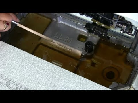 How To Clean Your Industrial Sewing Machine The Fashion Industry Mesmerizing Singer Industrial Sewing Machine Oil