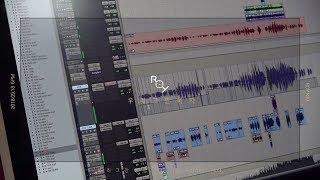 로이킴 Roy Kim - '우리 그만하자' Recording Making