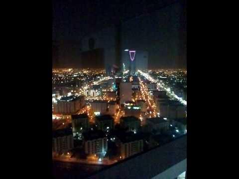 Huawei new office in olaya tower Riyadh 26and27f