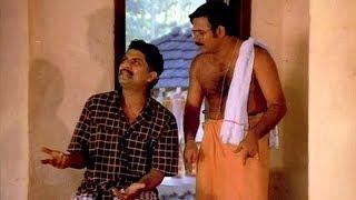 ജഗതി മണിയൻപിള്ള രാജു കോമഡി#Maniyanpilla Raju #Comedy #Jagathy Comedy Scenes #Malayalam Comedy Scenes