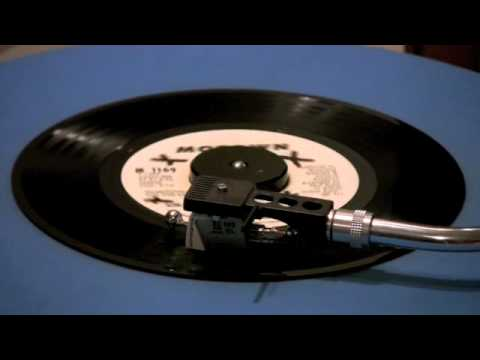 Diana Ross - Ain't No Mountain High Enough - 45 RPM LONG Version Mp3