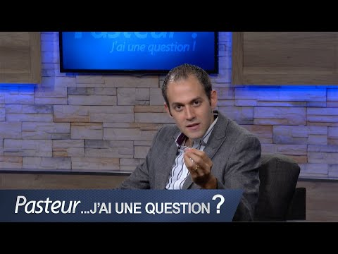 Pourquoi tant de chrétiens vivent dans le manque [...] - Michaël Lebeau