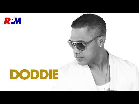 Doddie Latuharhary - Biarlah Ku Sendiri ( Official Music Video )