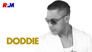 Doddie Latuharhary - Biarlah Ku Sendiri ( Official Music Video ) Mp3