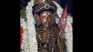 Selections from Upanyasams Part 279 Dhasama Skandam 12 by Sri Velukkudi Swamigal