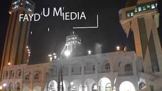 Video Zakiru tijjani yola au Sénégal download MP3, 3GP, MP4, WEBM, AVI, FLV Mei 2018